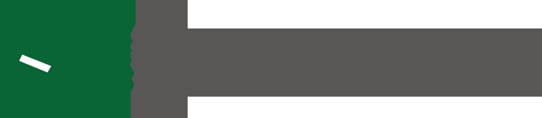 電商包材網|破壞袋、快遞袋、快遞袋、紙箱